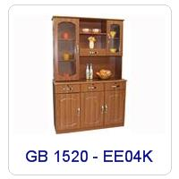 GB 1520 - EE04K